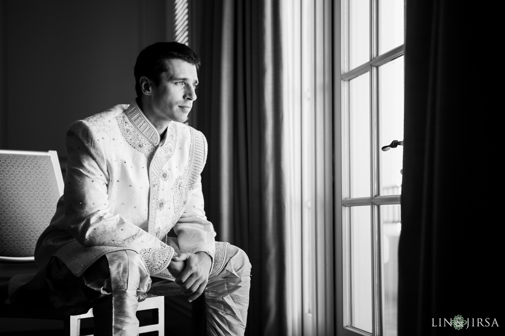 09-Ritz-Carlton-Dana-Point-Wedding-Photography