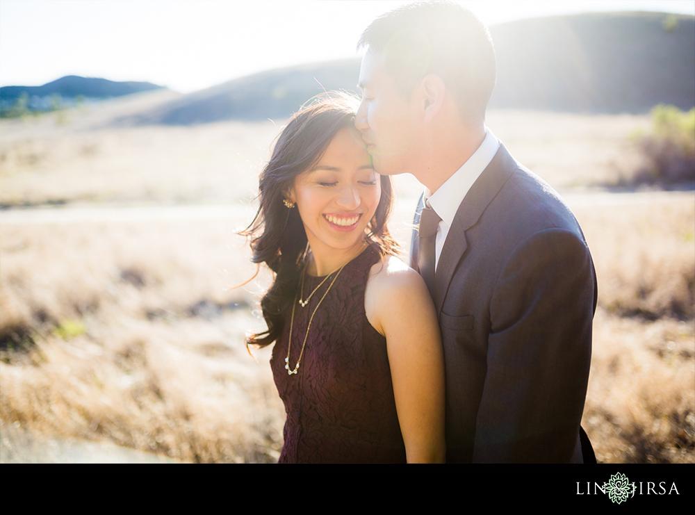 09-Thomas-F-Riley-Orange-County-Engagement-Photography