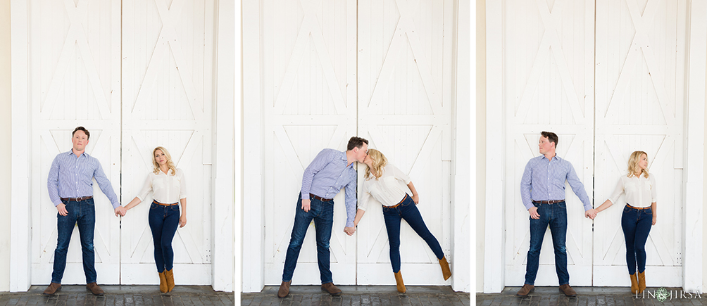 09-redlands-engagement-photographer