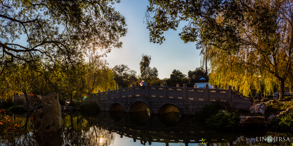 0901-Huntington-Library-Los-Angeles-Engagement-Photography
