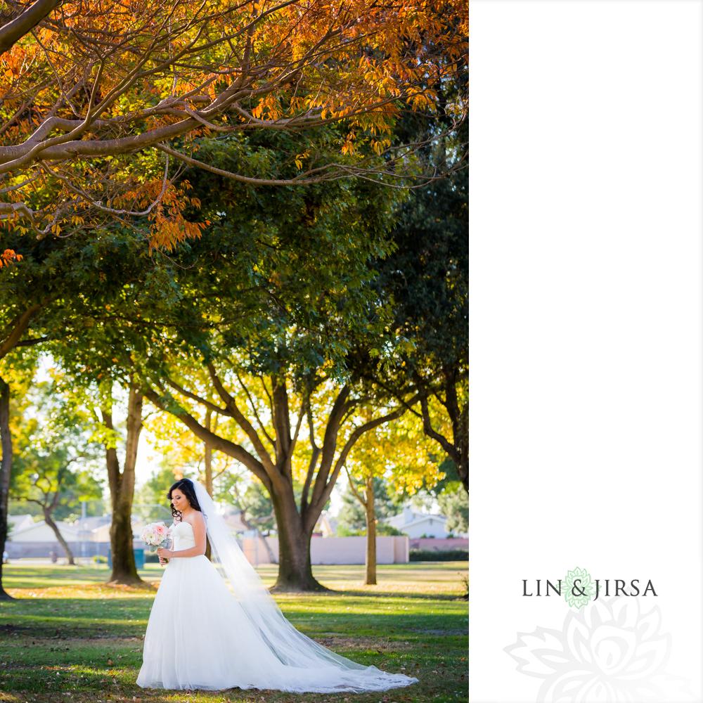 10-Hawaiian-Gardens-Los-Angeles-Wedding-Photography