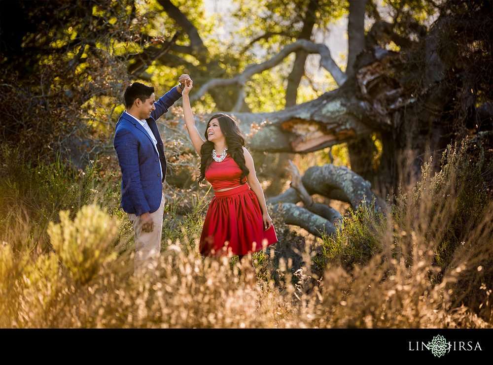 10-James-Dilley-Orange-County-Engagement-Photography