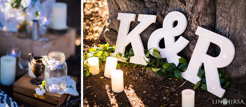 10-Thomas-F-Riley-Orange-County-Engagement-Photography