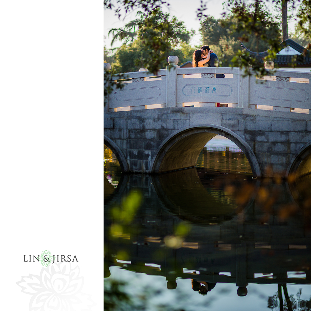 1001-Huntington-Library-Los-Angeles-Engagement-Photography