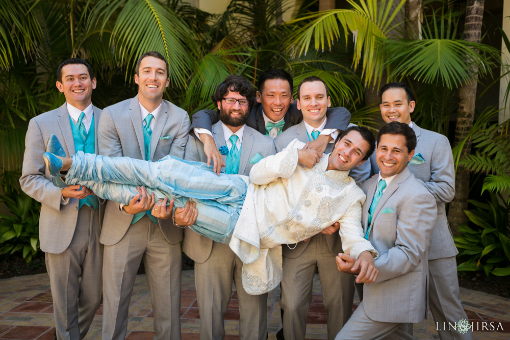 11-Ritz-Carlton-Dana-Point-Wedding-Photography