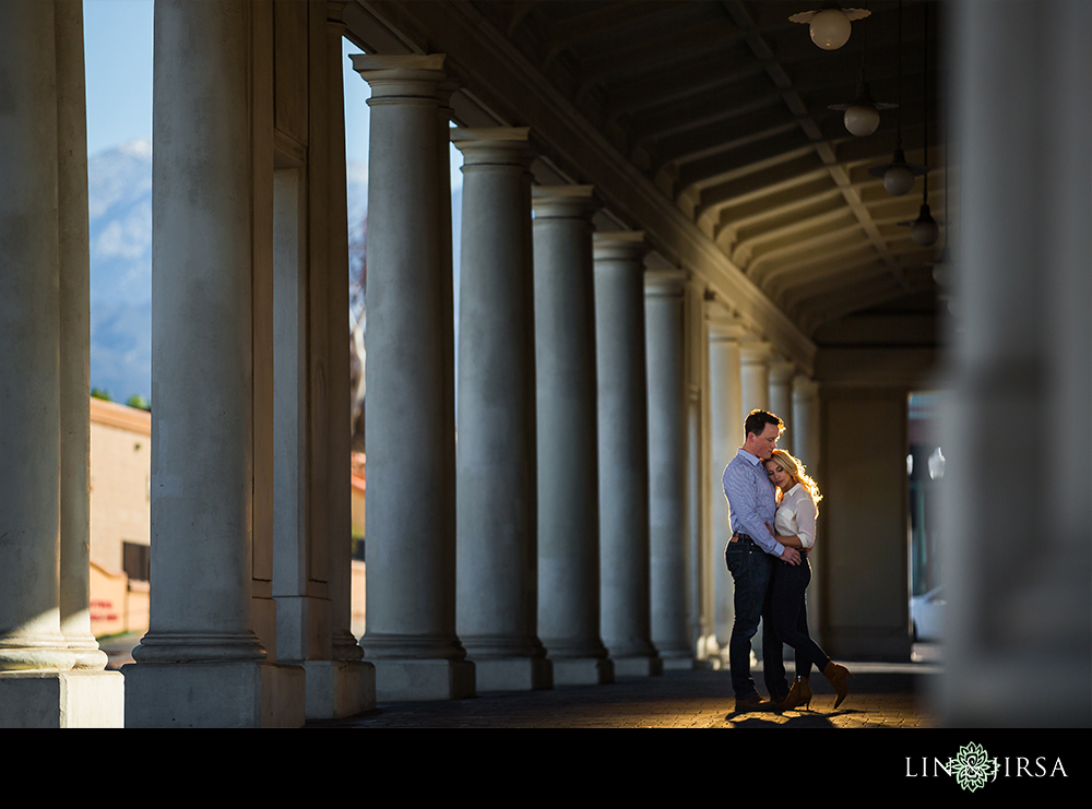 11-redlands-engagement-photographer