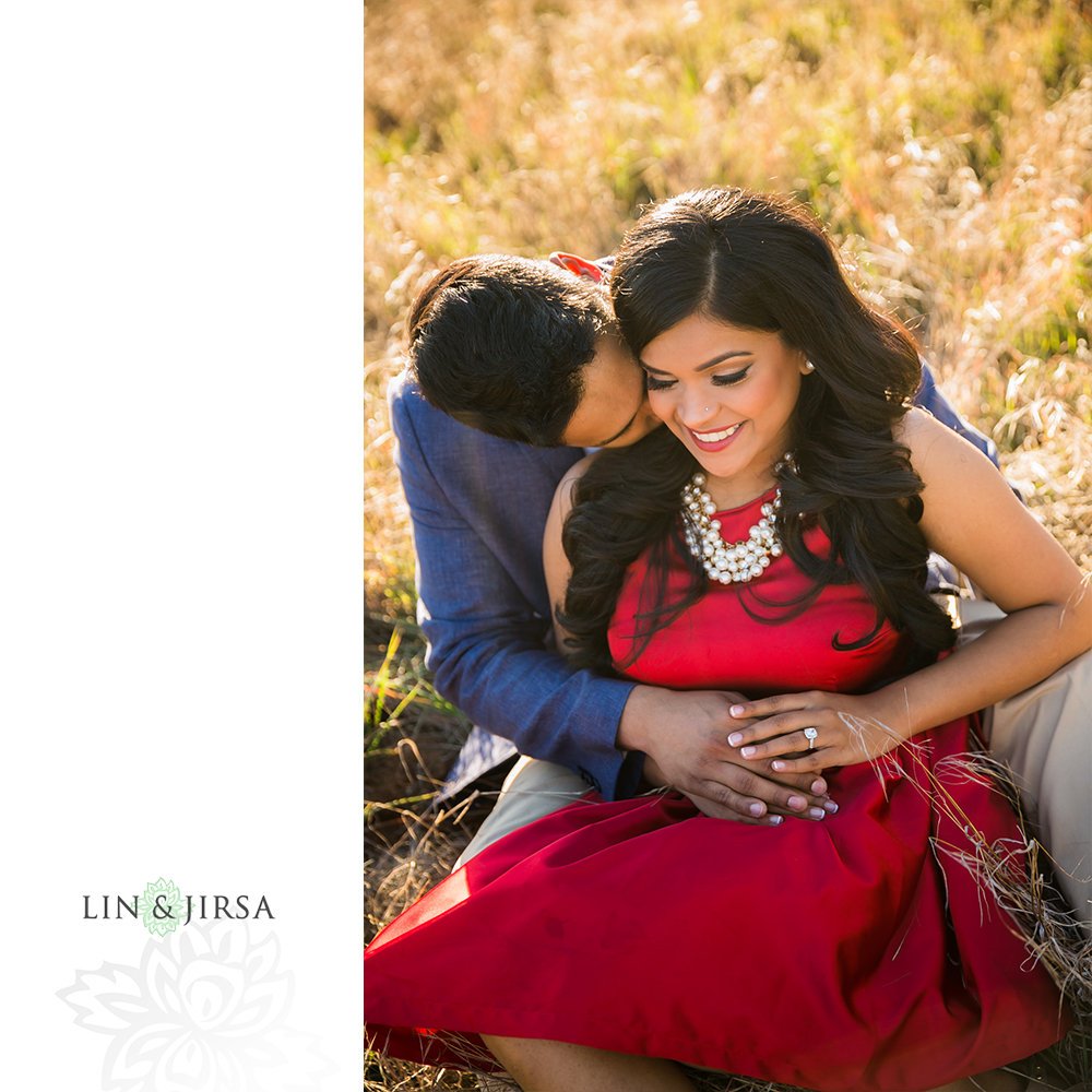 12-James-Dilley-Orange-County-Engagement-Photography