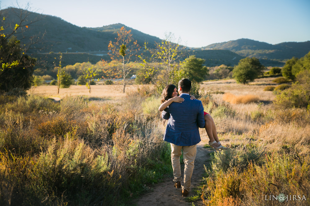 13-James-Dilley-Orange-County-Engagement-Photography