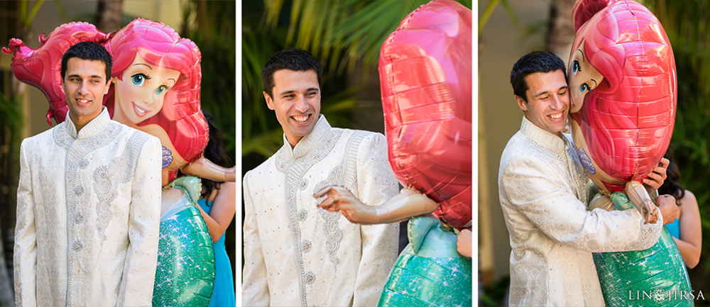 13-Ritz-Carlton-Dana-Point-Wedding-Photography
