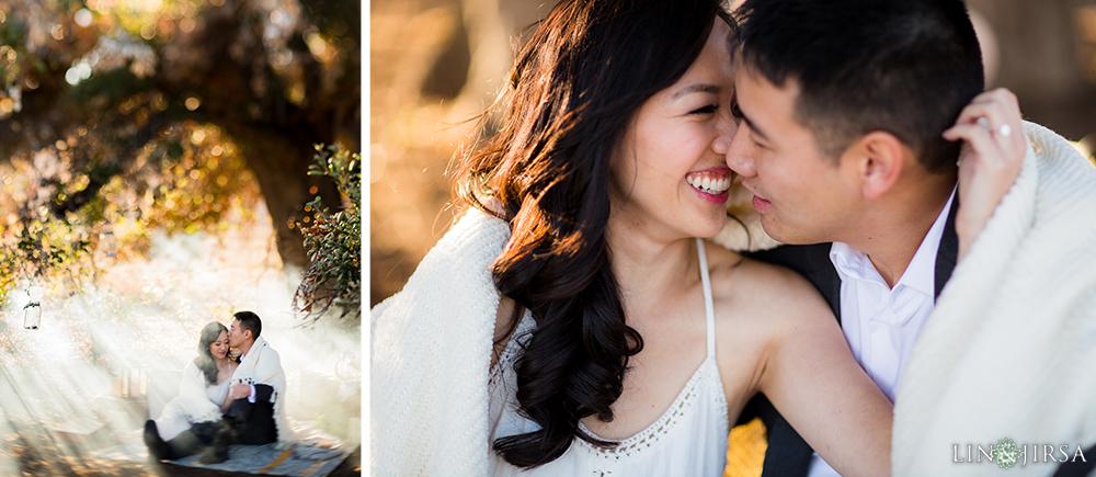 13-Thomas-F-Riley-Orange-County-Engagement-Photography