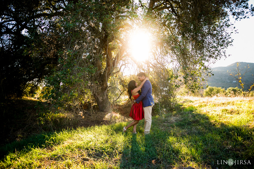 14-James-Dilley-Orange-County-Engagement-Photography