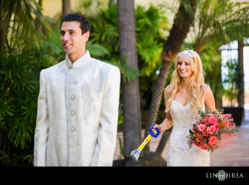 14-Ritz-Carlton-Dana-Point-Wedding-Photography
