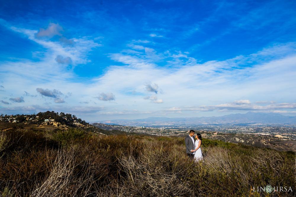 14-laguna-beach-orange-county-engagement-photography