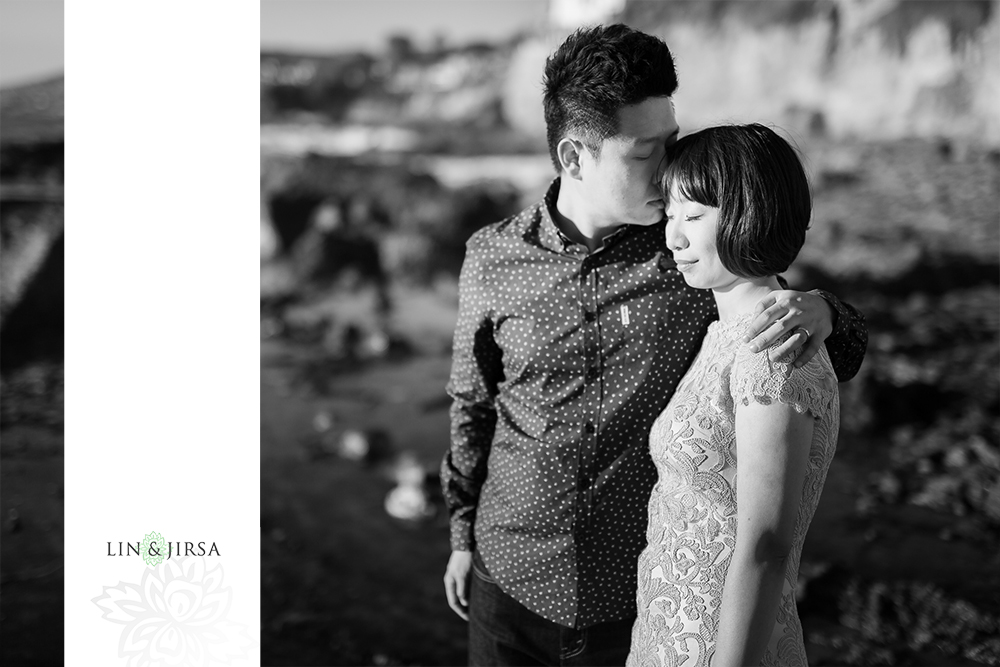 14-mission-san-juan-capistrano-wedding-portrait-photography