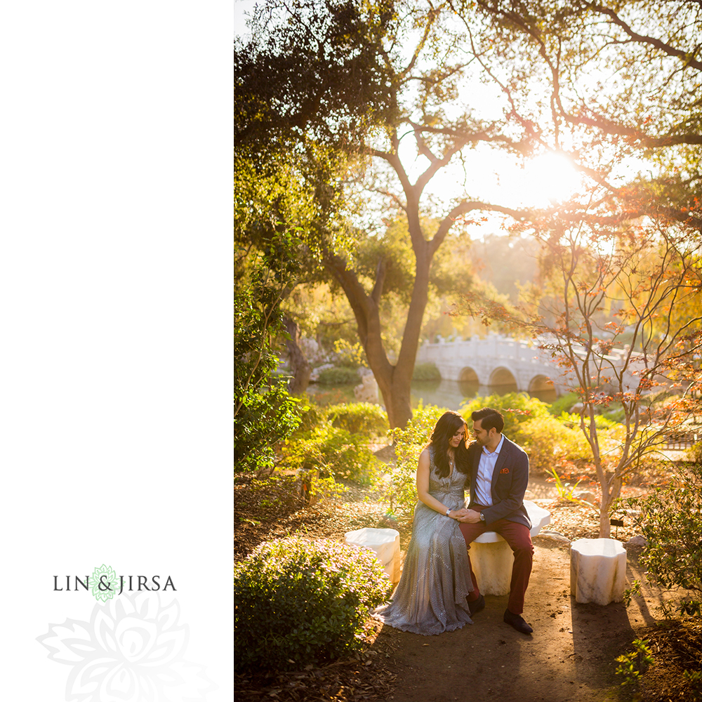 1401-Huntington-Library-Los-Angeles-Engagement-Photography