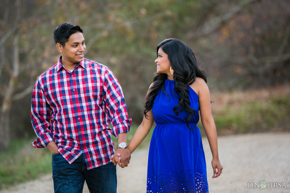 15-James-Dilley-Orange-County-Engagement-Photography