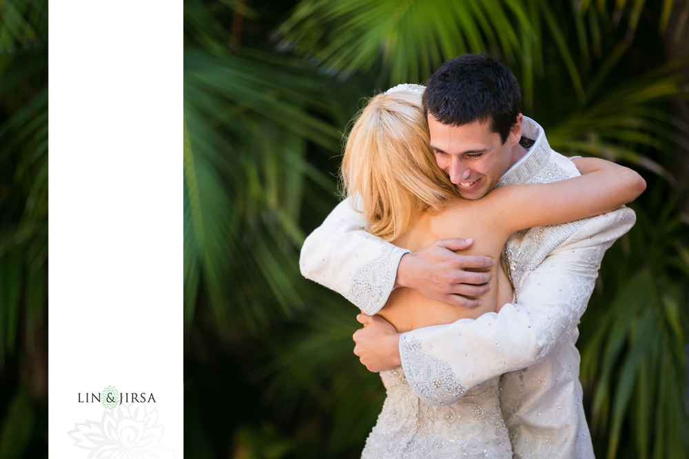 15-Ritz-Carlton-Dana-Point-Wedding-Photography