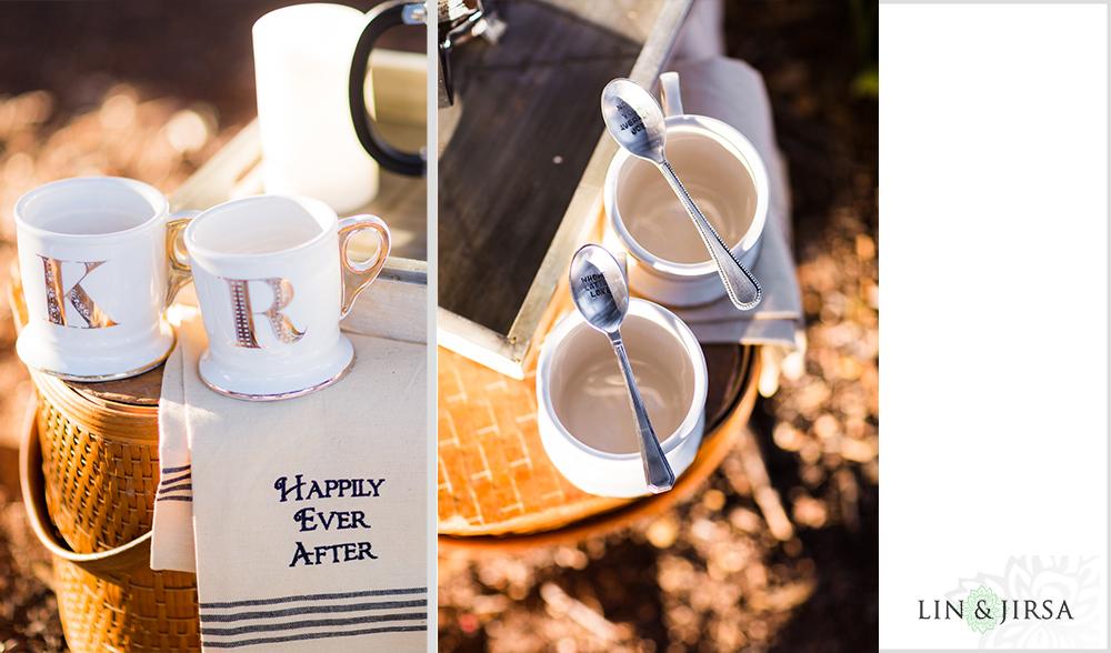 15-Thomas-F-Riley-Orange-County-Engagement-Photography