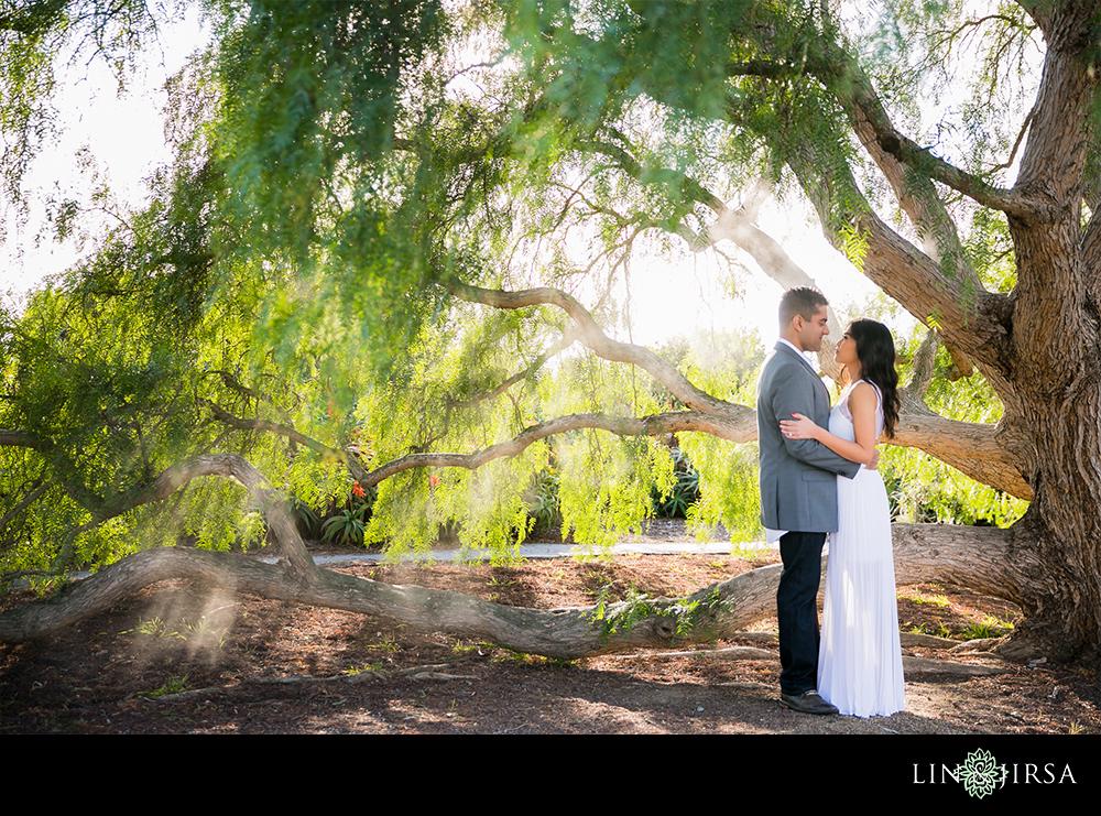 15-laguna-beach-orange-county-engagement-photography