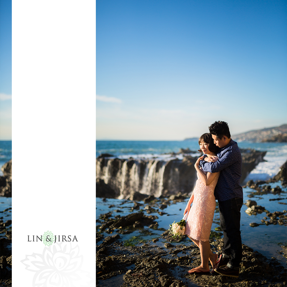 15-mission-san-juan-capistrano-wedding-portrait-photography