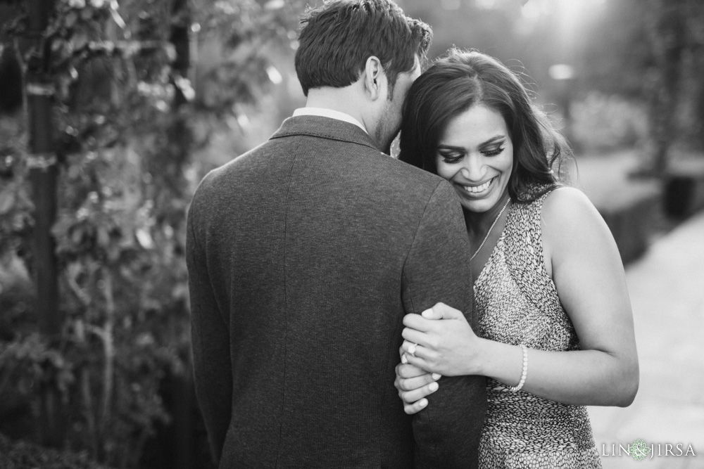 1301-Huntington-Library-Los-Angeles-Engagement-Photography