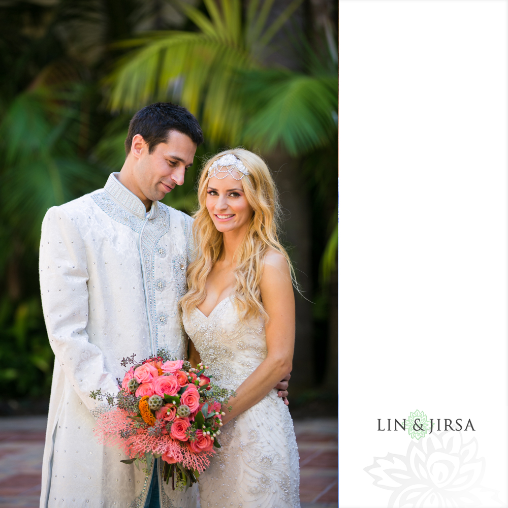 16-Ritz-Carlton-Dana-Point-Wedding-Photography