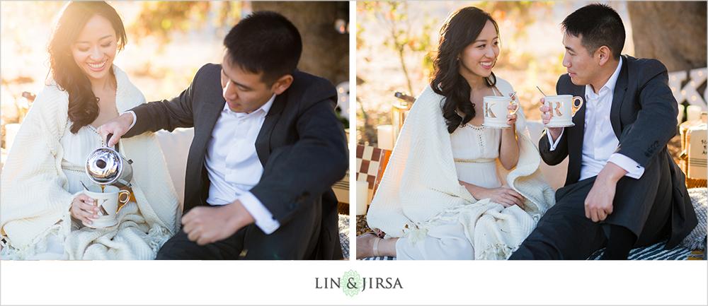 16-Thomas-F-Riley-Orange-County-Engagement-Photography