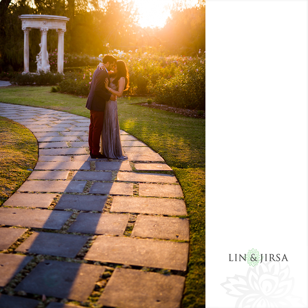 1601-Huntington-Library-Los-Angeles-Engagement-Photography