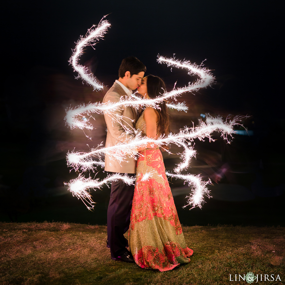 52-st-regis-monarch-beach-sangeet-indian-wedding-photography.jpg