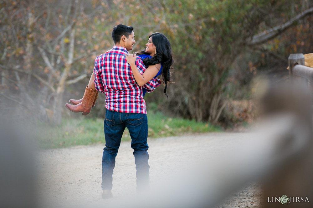 17-James-Dilley-Orange-County-Engagement-Photography