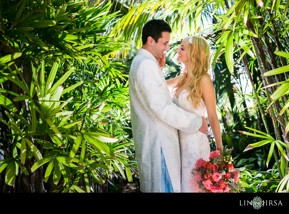 17-Ritz-Carlton-Dana-Point-Wedding-Photography