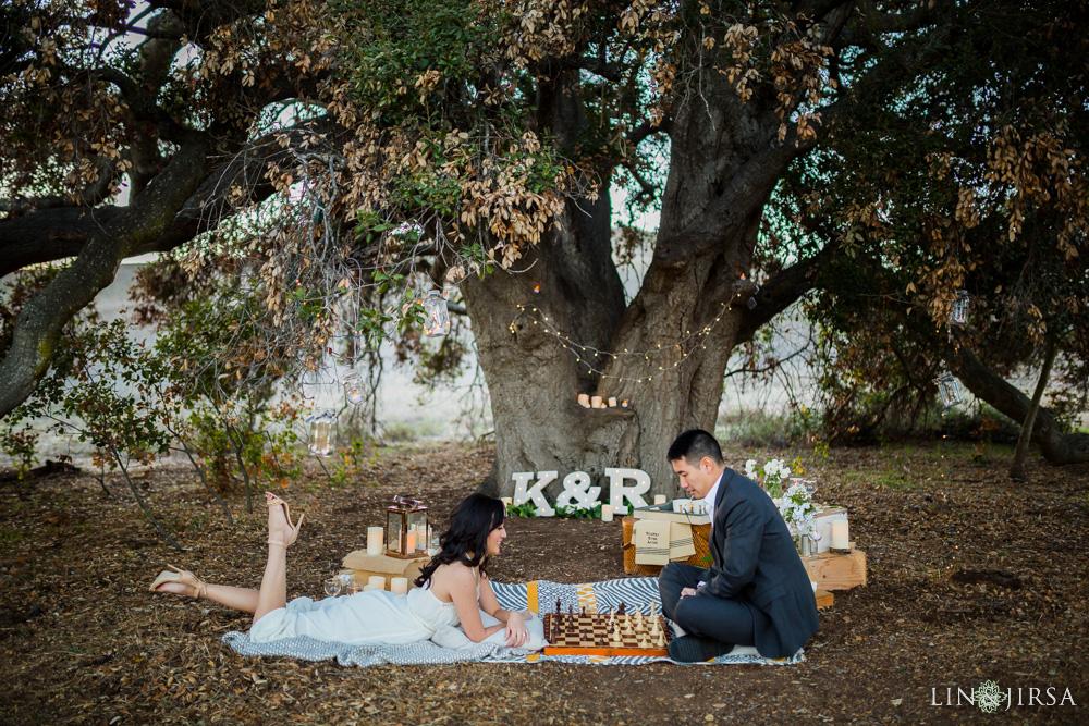 17-Thomas-F-Riley-Orange-County-Engagement-Photography