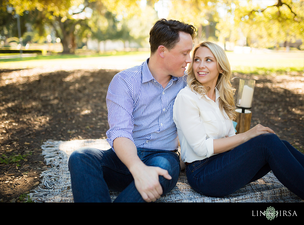 17-redlands-engagement-photographer