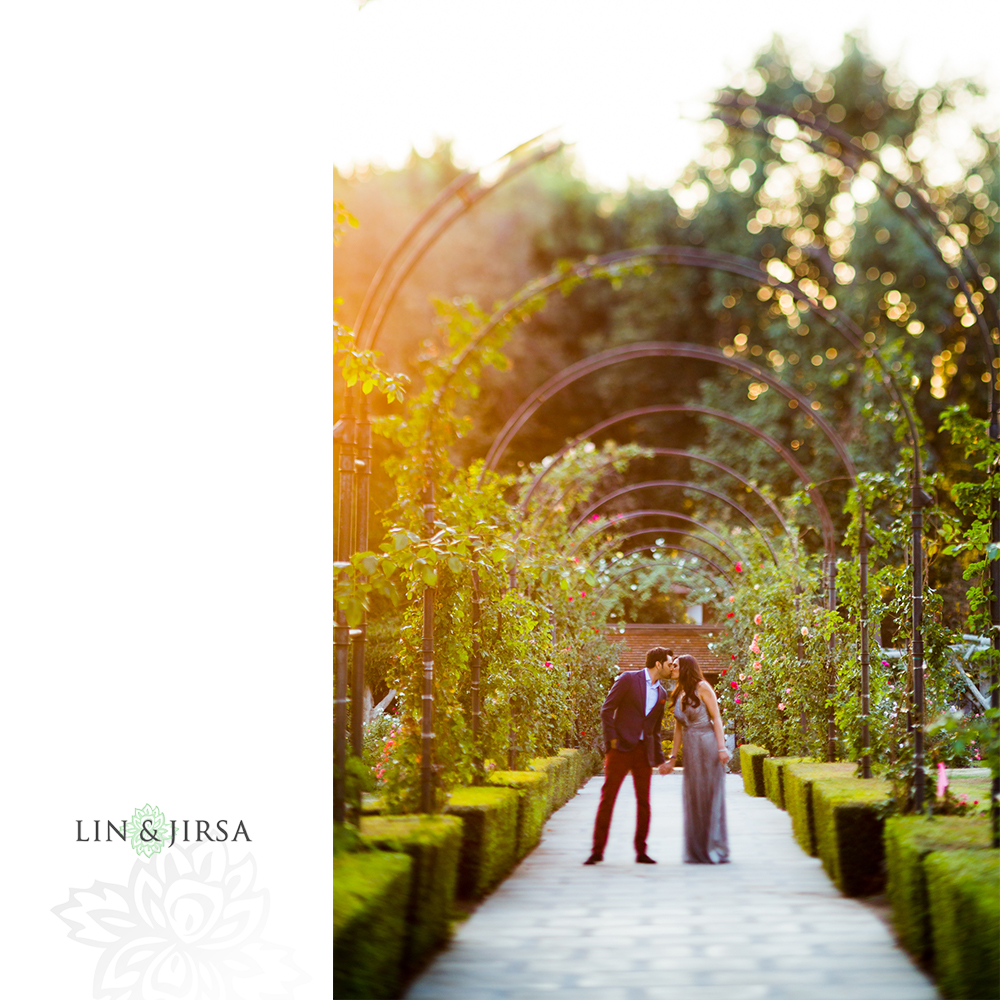 1701-Huntington-Library-Los-Angeles-Engagement-Photography