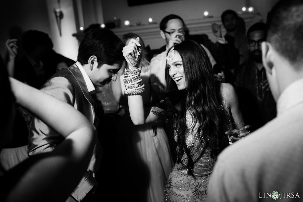 54-st-regis-monarch-beach-sangeet-indian-wedding-photography.jpg