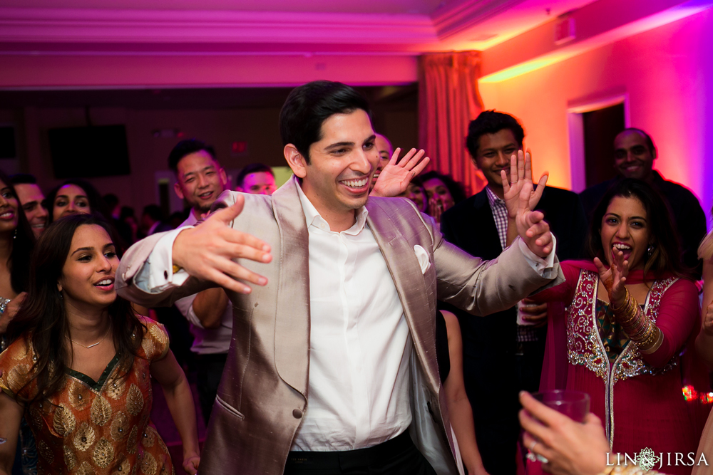 55-st-regis-monarch-beach-sangeet-indian-wedding-photography.jpg