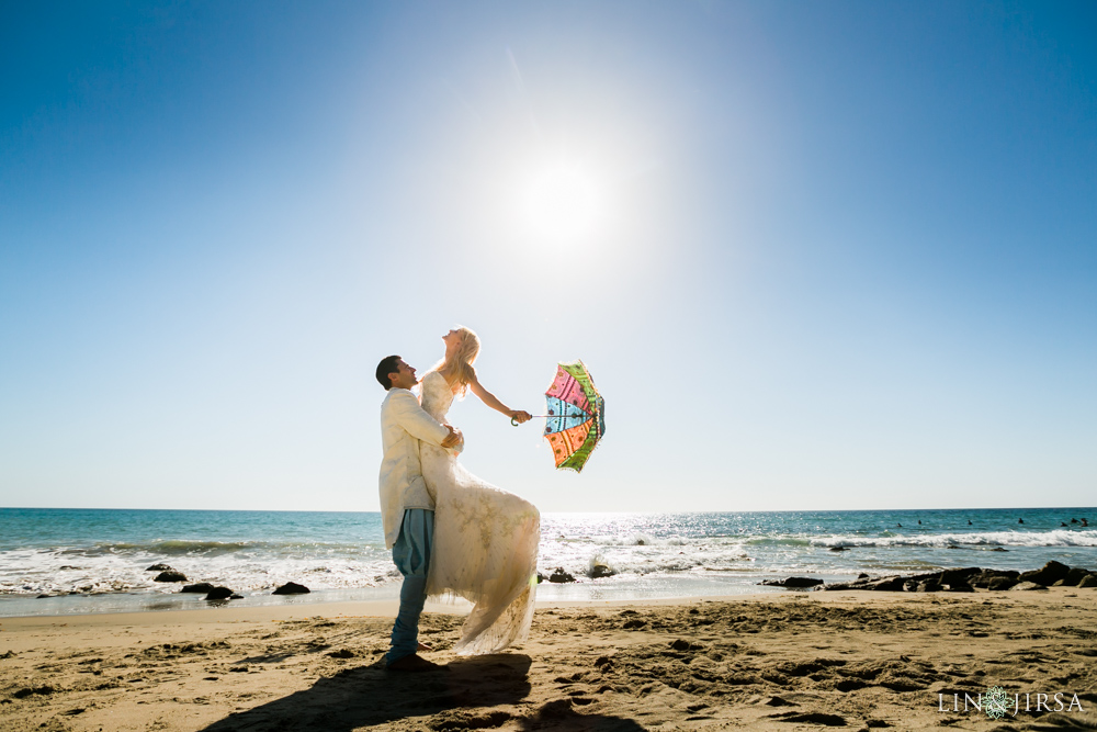 18-Ritz-Carlton-Dana-Point-Wedding-Photography