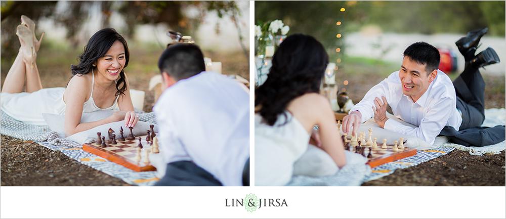 18-Thomas-F-Riley-Orange-County-Engagement-Photography