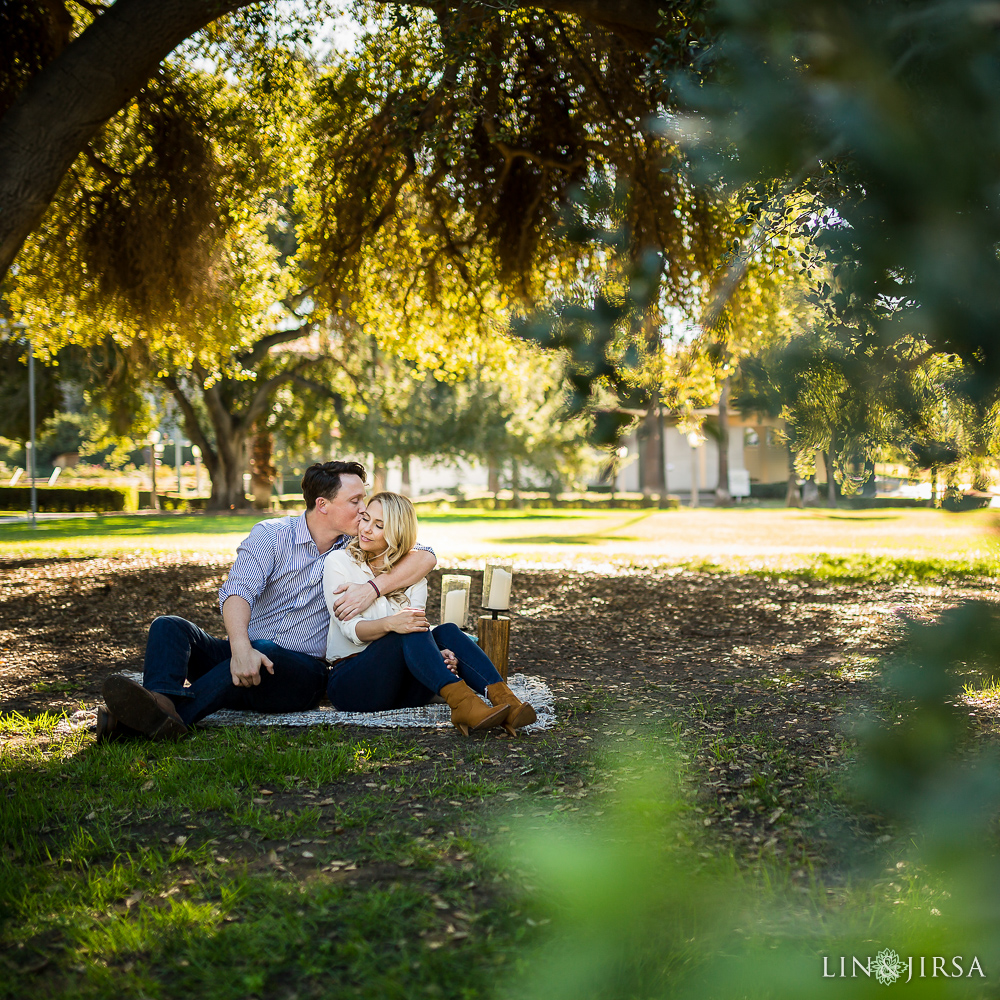 18-redlands-engagement-photographer