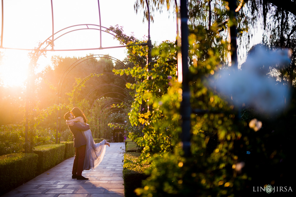 1801-Huntington-Library-Los-Angeles-Engagement-Photography