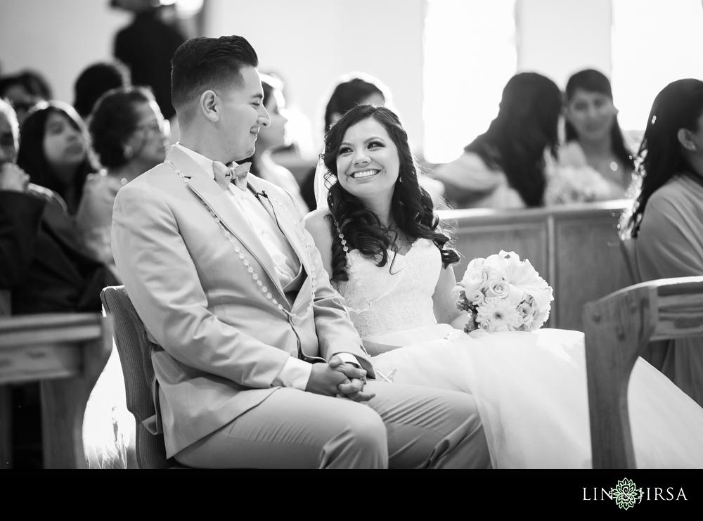 19-Hawaiian-Gardens-Los-Angeles-Wedding-Photography