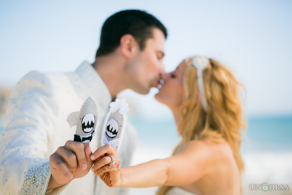 19-Ritz-Carlton-Dana-Point-Wedding-Photography
