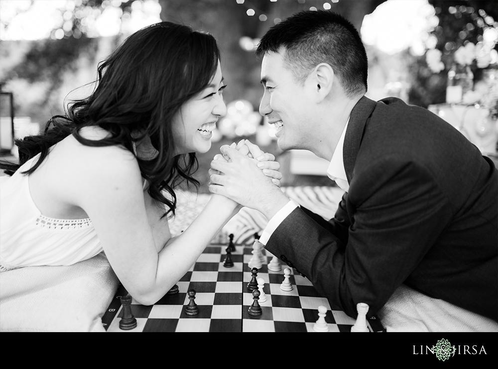 19-Thomas-F-Riley-Orange-County-Engagement-Photography