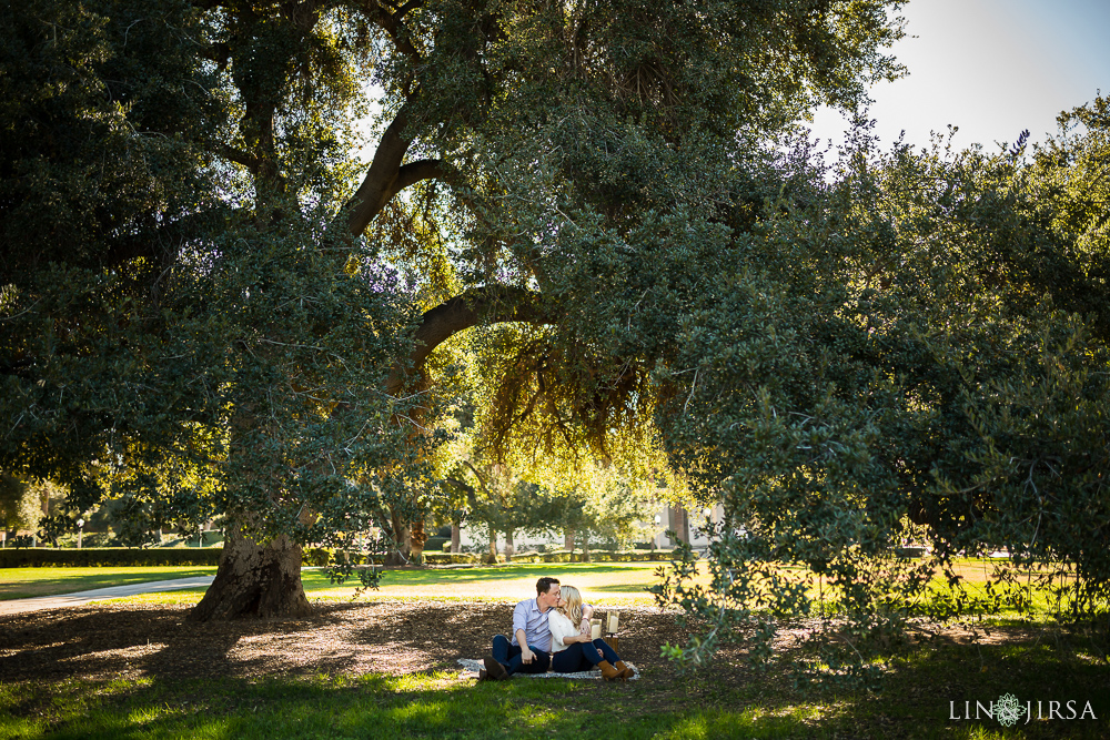 19-redlands-engagement-photographer