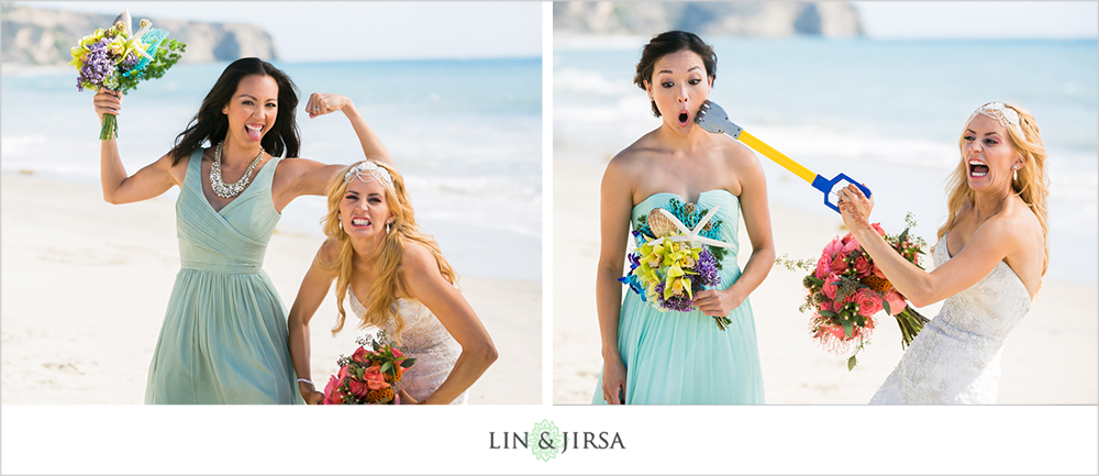20-Ritz-Carlton-Dana-Point-Wedding-Photography