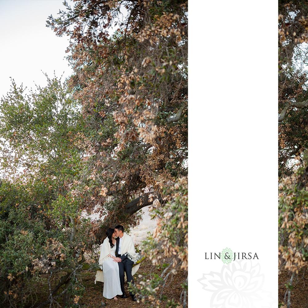 21-Thomas-F-Riley-Orange-County-Engagement-Photography