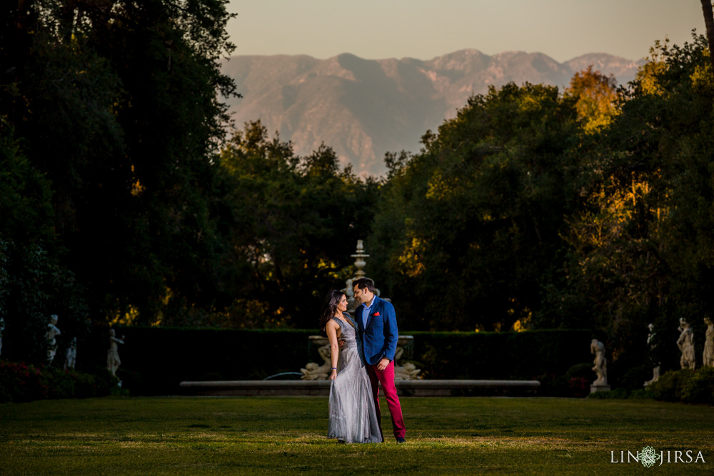 2101-Huntington-Library-Los-Angeles-Engagement-Photography