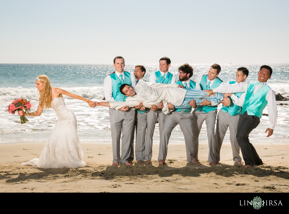 22-Ritz-Carlton-Dana-Point-Wedding-Photography