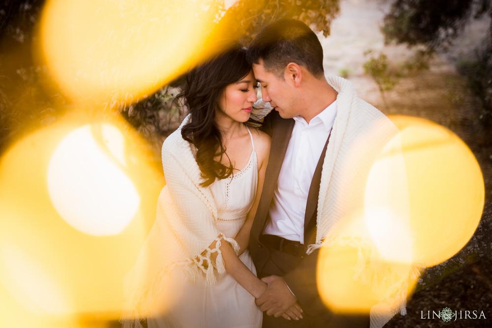 22-Thomas-F-Riley-Orange-County-Engagement-Photography