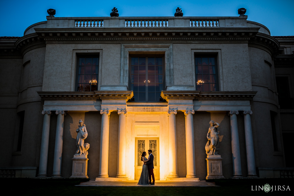 2201-Huntington-Library-Los-Angeles-Engagement-Photography